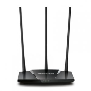 ROUTER MW330 HP
